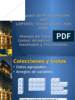 02.Desarrollo Web ASP.Net Parte 1.pptx