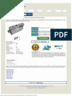 DKC21.3-040-7-FW