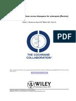 B18. CD000127 mgso4 vs diazepam.pdf