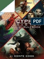 Cypher System Rulebook.pdf