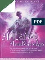 A-Lelek-Anatomiaja.pdf