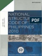 NSCP 2010