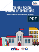 SHS Manual Vol. 1.pdf