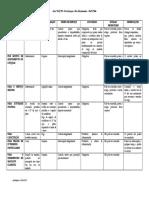 Licencas_e_Afastamentos_8112_20120515152908.pdf