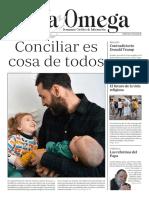 ALFA Y OMEGA - 02 Febrero 2017.pdf