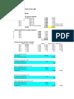 Nic_17 Medicion Inicial y Porterior Con Soluciones