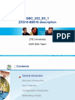 GBC 022 E0 1 ZXG10-B8018 Description-77.Ppt