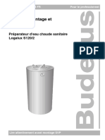 Buderus-LOGALUX-S120