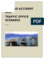 ROAD ACCIDENT AND.docx