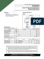 pdf-SANYO-883252