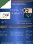 cartadejamaica-161023163714
