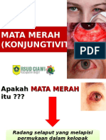 Penyuluhan Mata Merah.ppt