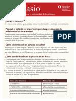 dieta-potasio-rinones-508.pdf