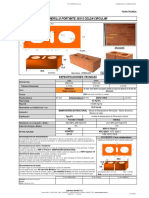 P_20_FT LPOR30X12CC.pdf
