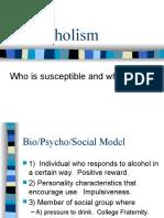 Alcoholism v2