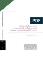 Dialnet-ProcesoDePsicoterapiaBrevePsicoanaliticamenteOrien-4630294