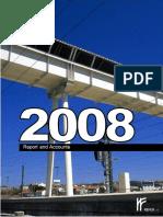 Refer 2008