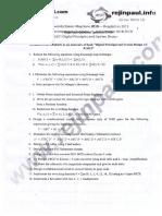 Cs6201 Dpsd Rejinpaul May June 2015