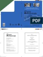 No. 79 Revista Nueva Antropología.pdf