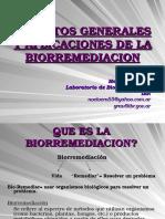 PRESENTACION_Fitorremediacion[1]