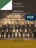 1917 y Masoneria.pdf