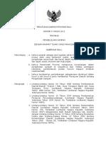 Perda 5 tahun 2011.pdf