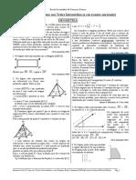 ExcGeomTInt.pdf