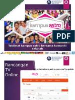 contoh rph kampus astro.pptx