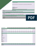 Financial-plan-template.xlsx