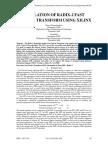 FFT3 (1).pdf