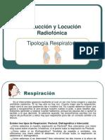 Tipologia_Respiratoria_PLR.pdf
