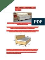 65333815-Como-Hacer-Un-Sillon-o-Sofa-Cama-Con-Baul.pdf