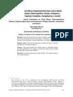 Dialnet-PublicacionesPeriodicasHispanoamericanasComoObjeto-4765454.pdf