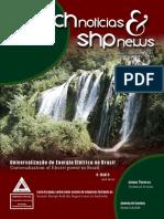 Revista PCH Notícias Nº 47