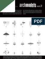 arch003.pdf