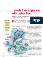 Formula 1 Racer Gears Up with Carbon Fiber.pdf