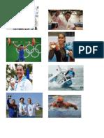 deportistas guatemaltecos