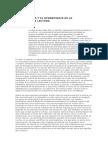 laensenanzayelaprendizajedelacomprensionlectora.pdf