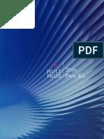 16 Hult Prize Press Kit