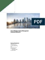 Cisco IOS Basic System Management Command Reference.pdf