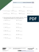 Module 4 HMWRK Lesson 11.pdf