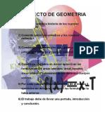 PROYECTO DE GEOMETRI1.docx