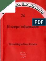 cuadernos_inacabados