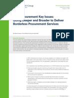 dificuldades do setor de compras.pdf