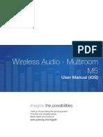 Samsung Wireless Audio Multiroom WAM550_WAM551-ZA_ENG-iOS-0218.pdf