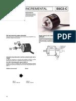Q109-ES2-01+E6C2-C+Datasheet[1]