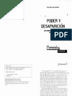 272192997-Calveiro-Poder-y-Desaparicion (1).pdf