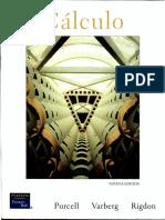 Calculo-de-Purcell-9na-Edición.pdf