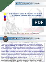 ESCUELA-ESPACIO-PARA-COMUNAS.pdf