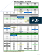 Calendrier_annuel_AthensVD